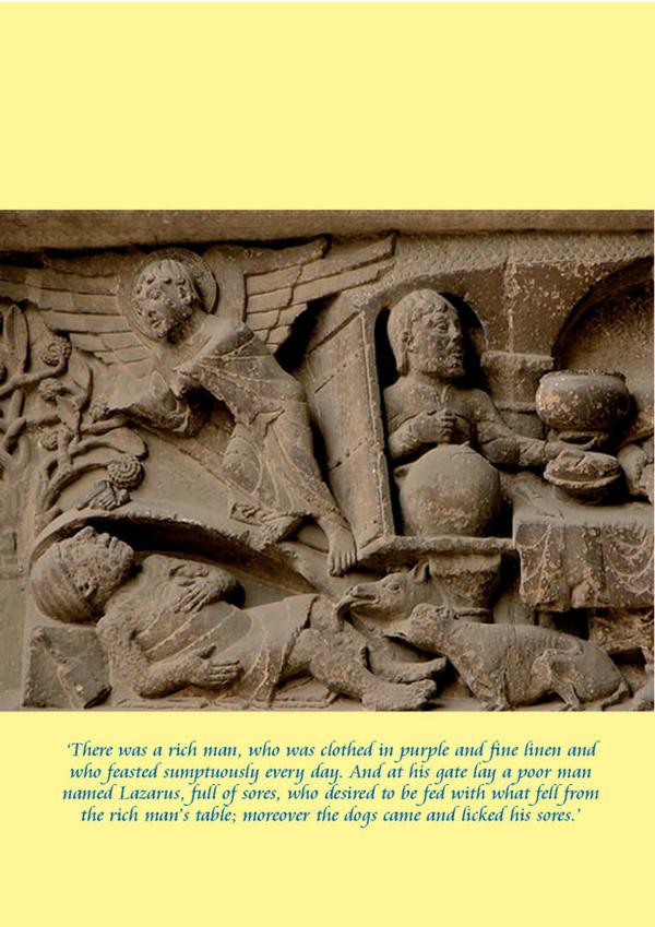 don cupitt sea of faith pdf